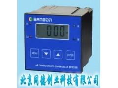 微电脑电导率控制器,微电脑电导率仪,在线电导率仪