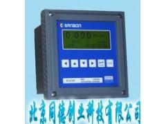 电导率仪,在线式电导率仪,微电脑电导率控制器
