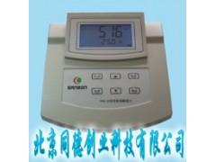 实验室酸度计,实验室PH计,精密酸度计