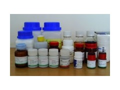28-表高油菜素内酯 CAS,80483-89-2