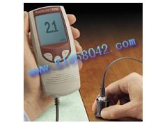 超声波涂层测厚仪MG-PosiTector 200B