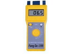 混凝土含水率测试仪HAFD-100A
