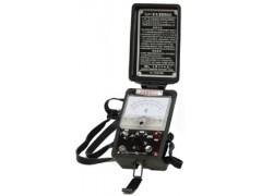 电leiguan 检测仪  型号:HA/QJ41