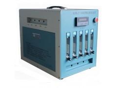气体报警仪调校检定装置/气体报警仪调校检定装置