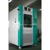 出口型*恒温恒湿试验箱 ITC-TH-100恒温恒湿试验箱
