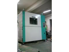 冷热冲击试验箱JW-TS-100C