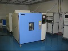 JW-T-306上海高低温试验箱生产厂家