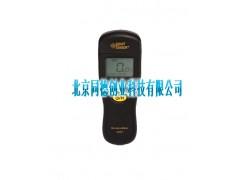 木材水分仪,木材水分测量仪