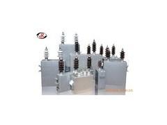 高压并联电力电容器 ,并联电力电容器 ,电容器