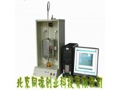 自动淬火油冷却性能测定仪