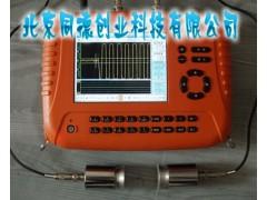 非金属声波分析仪