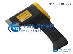 手持式红外线测温仪,手持红外线测温仪价格