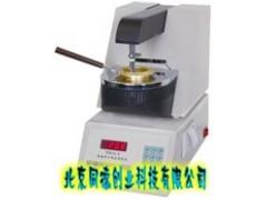 石油产品开口闪点检测仪,数显开口闪点测定仪