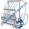 石油產品實際膠質測定器DHH-DSY-035