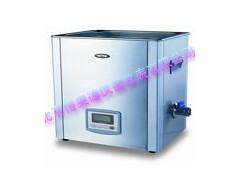 高频台式超声波清洗机SH-SK7200H