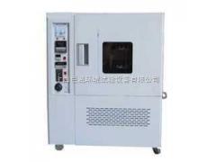 台湾换气老化试验机-HQ -460\台湾换气老化试验机