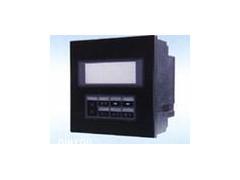 污垢热阻测试仪,污垢热阻测定仪