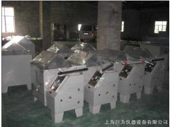 上海中性盐雾箱生产厂家