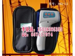 北京红外线测温仪,北京红外线测温仪价格,高温红外线测温仪