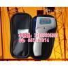 HRQ-G2 北京红外线测温仪,北京红外线测温仪价格,北京高温红外线测温仪