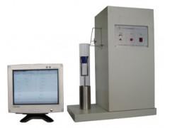 自动氧指数测定仪,全自动数显氧指数分析仪