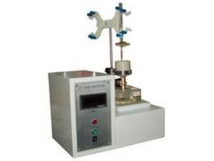 织物液体穿透试验仪