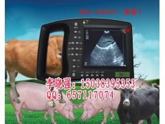 青岛兽用B超,青岛兽用B超机,兽用B超测孕仪