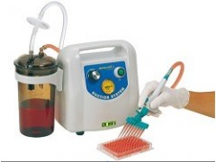 Chemvak实验室真空产品 便携式废液抽取系统