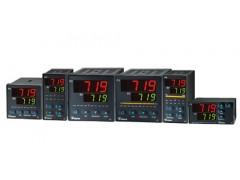 厦门宇电,AI-719人工智能温控器,宇电自动化
