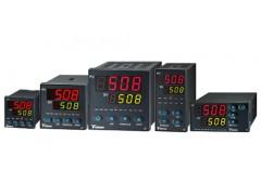 厦门宇电,AI-508人工智能温控器,宇电自动化