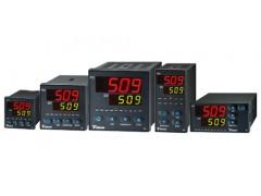 厦门宇电,AI-509人工智能温控器,宇电自动化