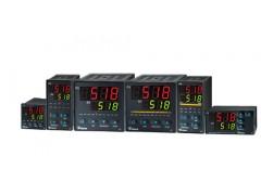 厦门宇电,AI-518人工智能温控器/调节器,宇电自动化