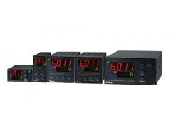 厦门宇电,AI-6011型交流电流测量仪,交流电流表