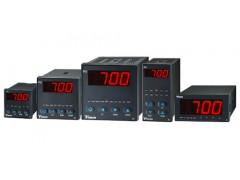 厦门宇电,AI-700型高性能单路测量报警仪,数显仪表