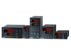 厦门宇电,AI-702M型2路测量报警仪,宇电数显仪表