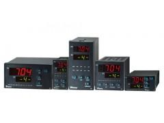 厦门宇电,AI-704M型4路测量报警仪,宇电智能仪表