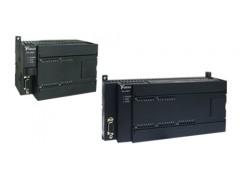 厦门宇电M系列标准型PLC,厦门宇电自动化科技有限公司