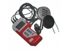 辐射热测试仪,便携温度及辐射热测试仪