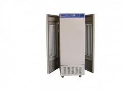 MGC-450液晶光照培养箱,智能液晶光照箱,30段程序控制