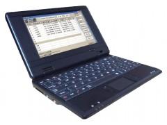 柴油十六烷值测定仪,柴油分析仪,十六烷值分析仪