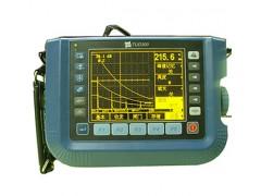 数字超声波探伤仪 便携式无损探伤仪
