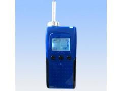 便携式氟化氢检测仪,便携式氟化氢测定仪