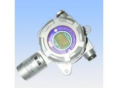 固定式氟化氢检测仪(带显示),固定式氟化氢测定仪