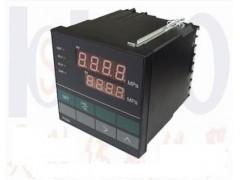 智能数字压力控制仪表,压力表,数字压力表,压力控制表
