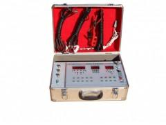 便携式发动机测试仪,发动机综合检测仪