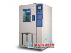 快速温度变化试验箱,浙江快速温度变化试验箱
