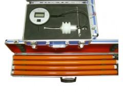 缘子带电测试仪