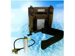 多功能辐射巡测仪,辐射巡测仪