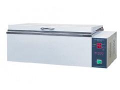 电热恒温水温箱,电热恒温水箱,电热恒温水槽