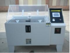 JW-90-BS(ES)浙江dafabet盐雾腐蚀试验箱